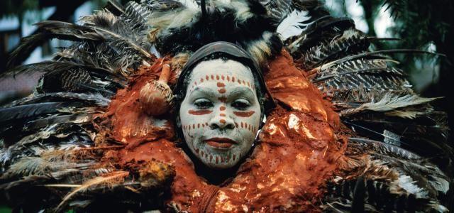 Resultado de imagen para kikuyu tribus