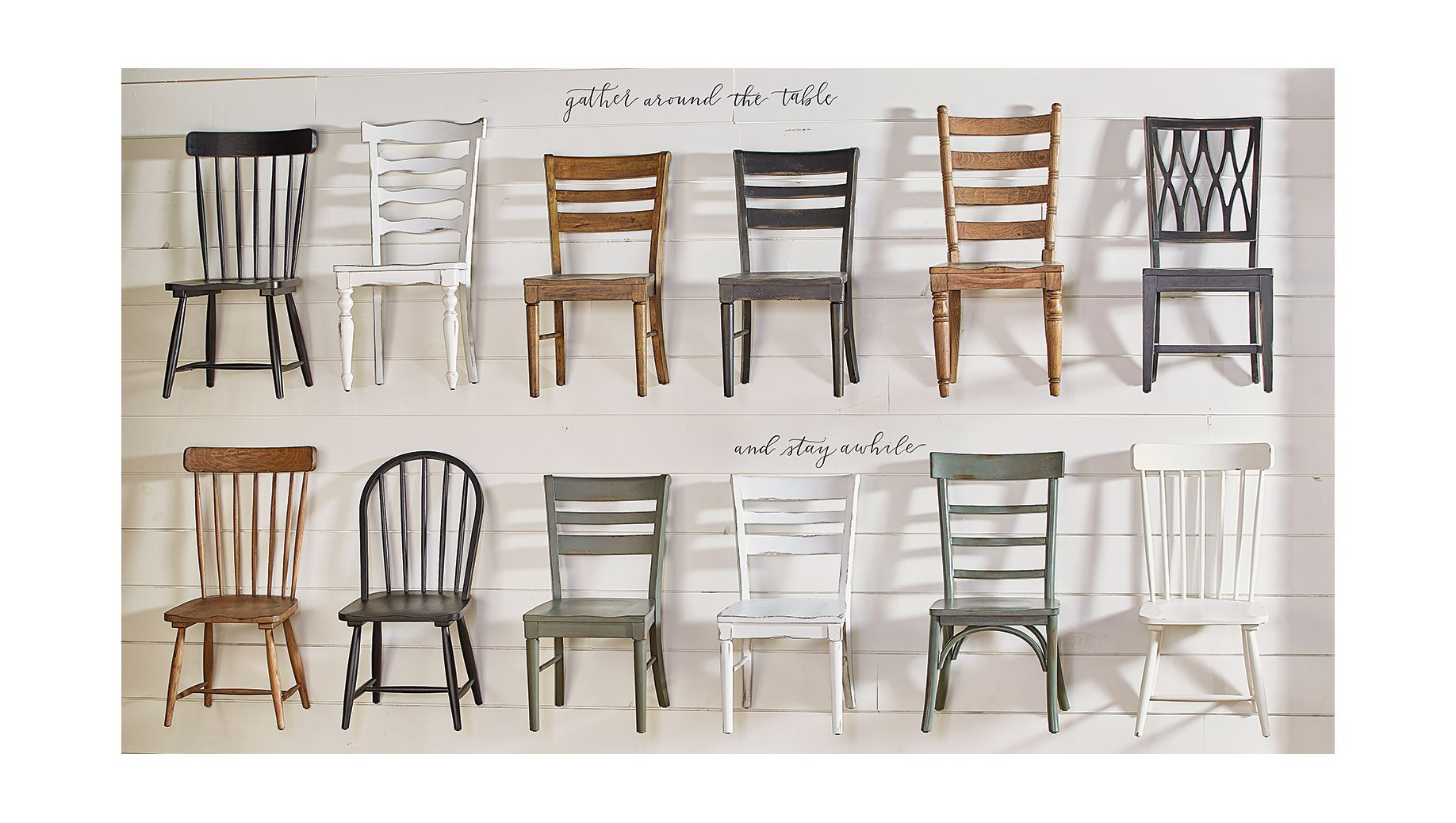 Image Result For Magnolia Home Dining Chair With Images Woven Dining Chairs Farmhouse Table