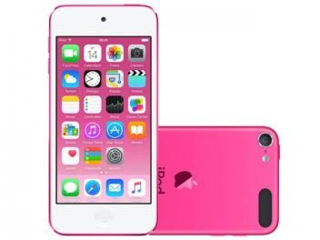 iPod Touch Apple 16GB - MKGX2BZ/A