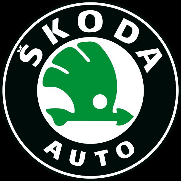 Automotive Manufacturers Logos おしゃれまとめの人気アイデア Pinterest Anthony Hiller フォルクスワーゲン ロゴマーク ロゴ