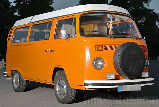 oldtimer vw t2 camping bus zum mieten vw bus mieten. Black Bedroom Furniture Sets. Home Design Ideas