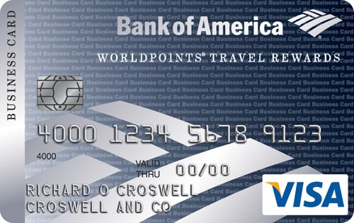 Find The Best Business Credit Card To Enjoy Premium Perks Expense Management Tools And High Rate Rewards Your Ly Online In Minutes