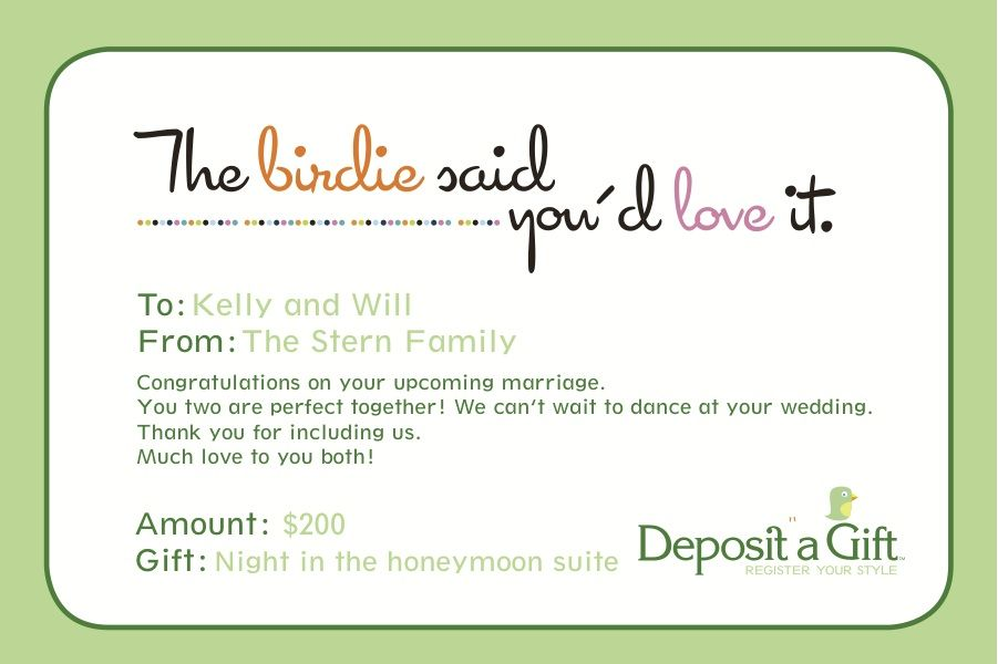 printable gift certificate people print after buying to put on the