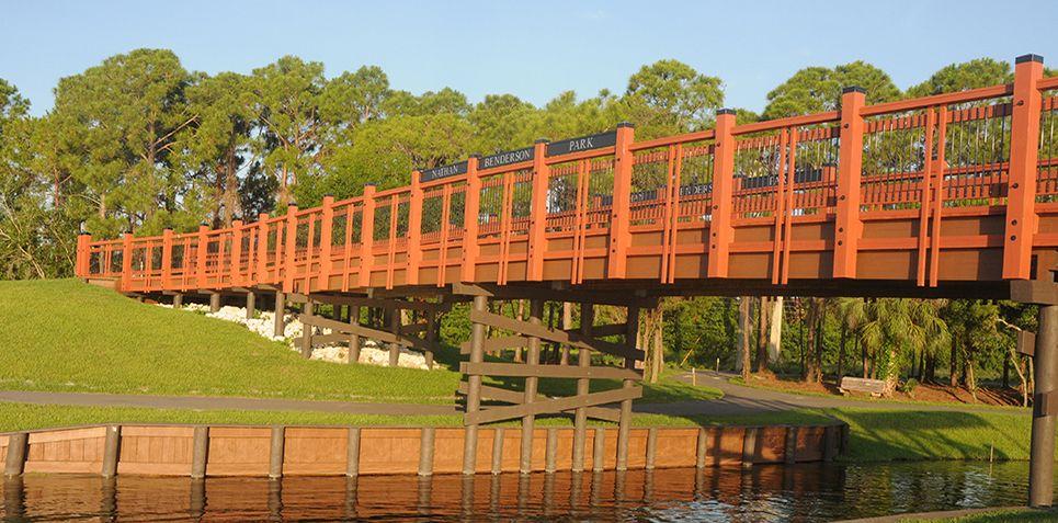 Nathan Benderson Park Sarasota Fl Sarasota Park Outdoor