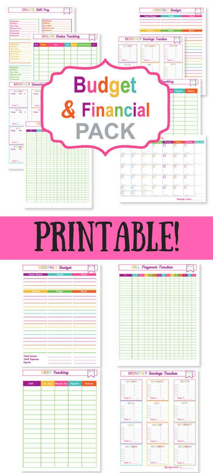 printable bill organizer pdf restaurant interior design drawing