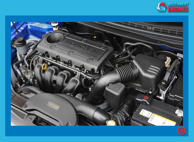 Kia Sorento: Engine overheat