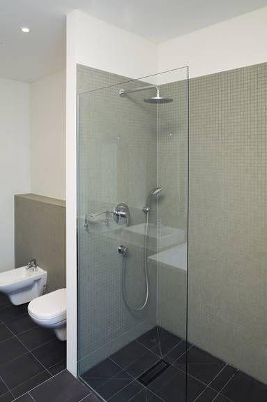 Karhard Architektur Design M03 Bad Inspiration Badezimmerideen Badezimmer Design