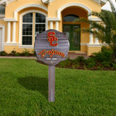 Signage for your tailgate!  #UltimateTailgate #Fanatics