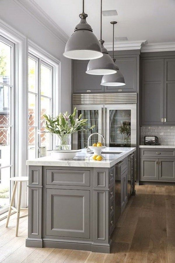 Non Traditional Kitchen Cabinet Ideas and Pics of Swiss ...