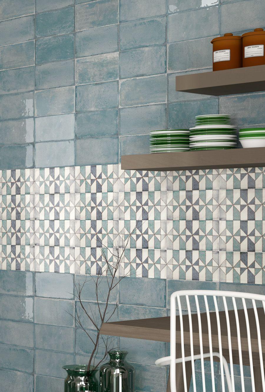 Academy Tiles | Sydney | Kitchen tiles | Pinterest | Melbourne ...
