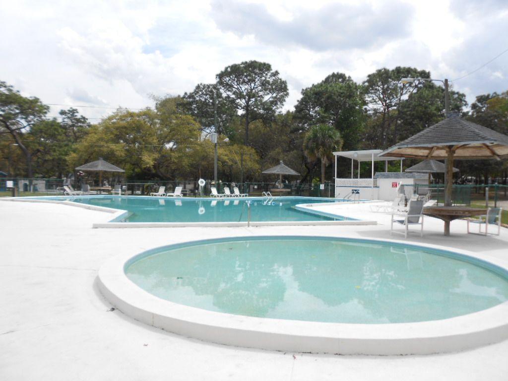 Community 110 000 Swimming Pool Swimming Pools Park Models Pool