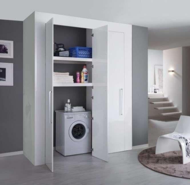 Risultati immagini per disegnare la cucina con angolo for Disegnare cucina 3d online