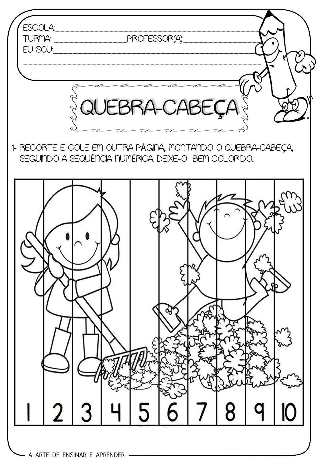 Pin de maria del rosario marin martinez en Actividades matemáticas ...