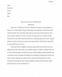Aabortion essay