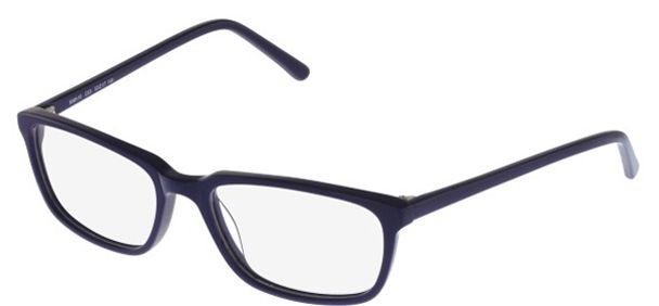 Gafas graduadas The One 245540 Descubre las Gafas graduadas de hombre The One #masvision