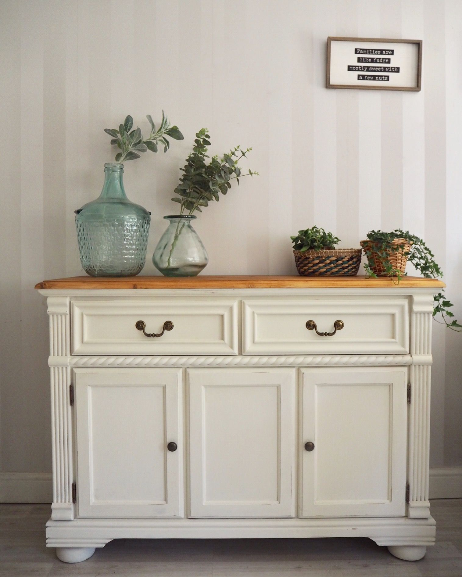 240 Annie Sloan Chalk Paint Projects Ideas In 2021 Painted Furniture