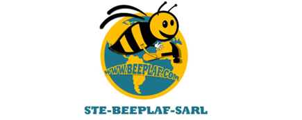 Beeplaf