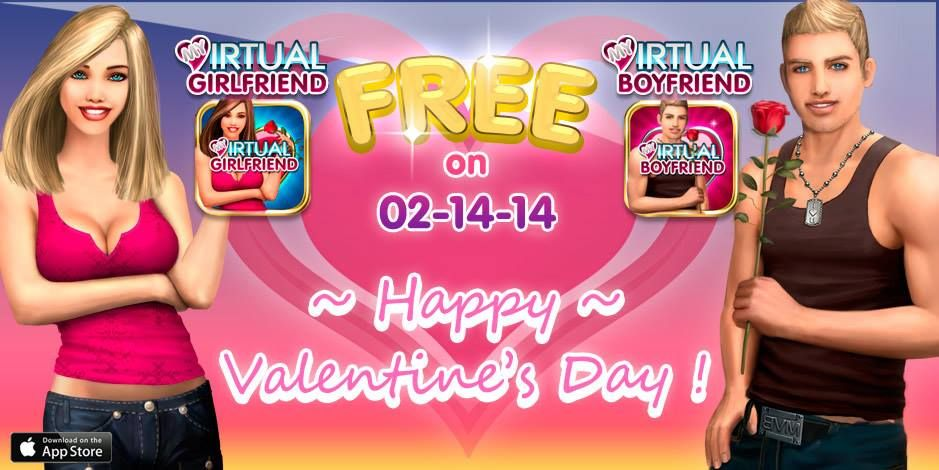 Adult xxx dating sim app kostenlos