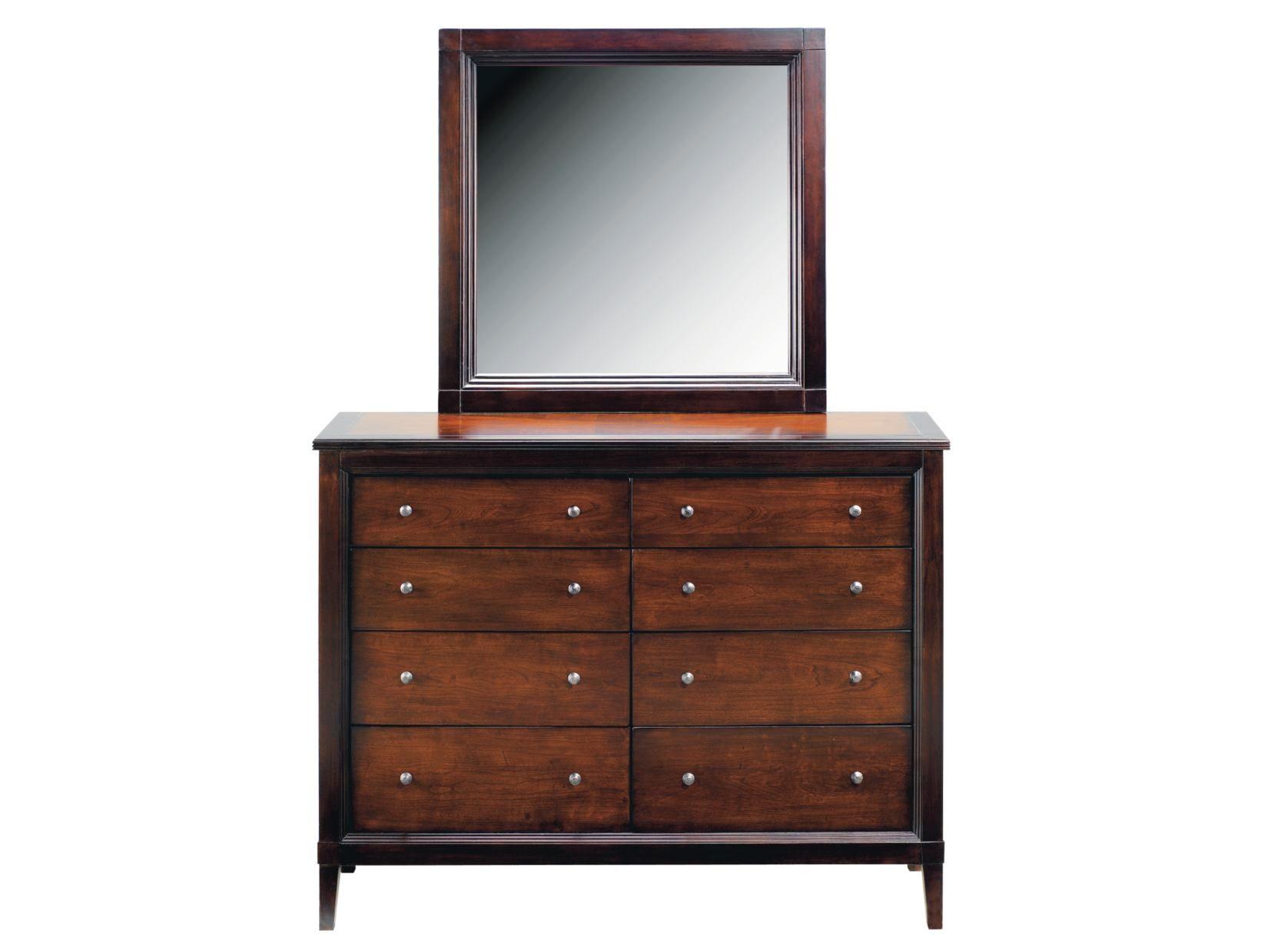 Urban Living Dresser Mirror Value City Furniture