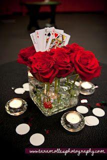 Casino flower arrangement baccarat gambling systems