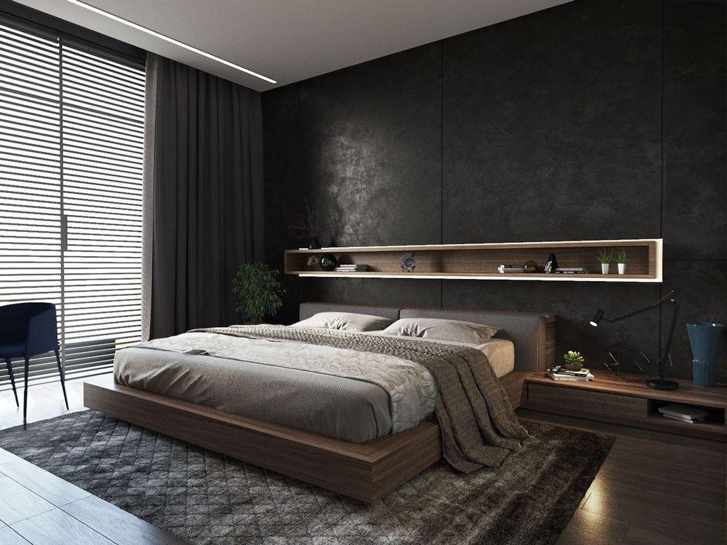 #bedroom #bedroomdesign #bedroomdesignanddecorating in ...