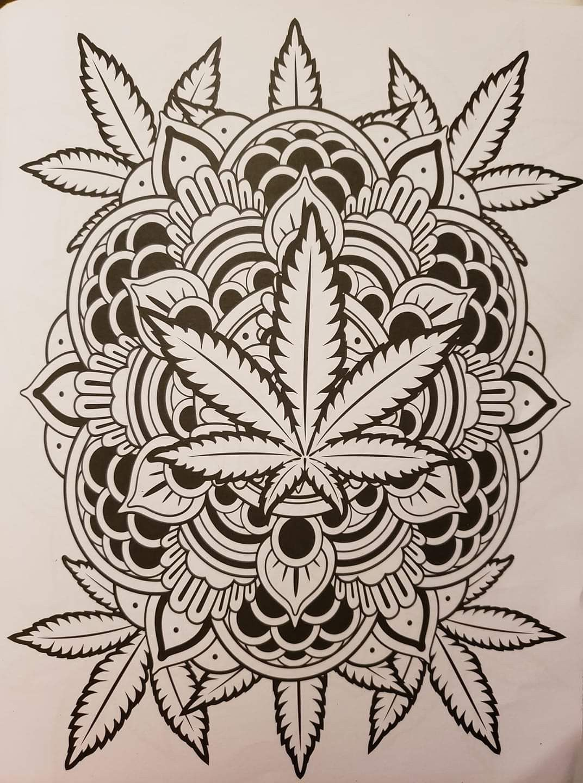 Pin on Marijuana 19