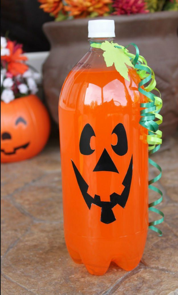 Halloween Party Hacks For A Scarier Holiday Halloween parties - decorating for halloween party