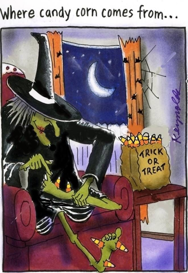 Pin by Stacey Shultz on Halloween Halloween memes, Funny