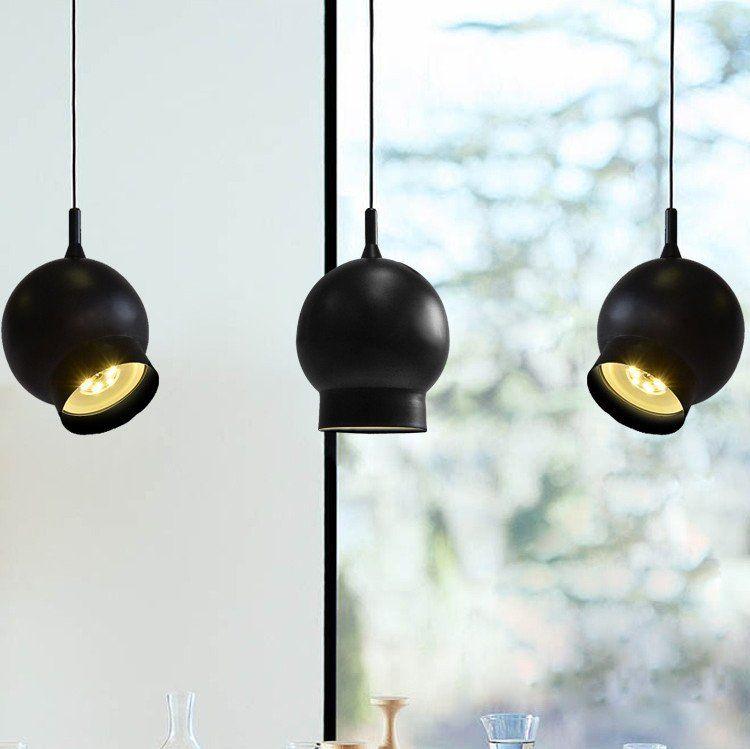 Flos aim replica lightning pinterest for Design leuchten replica