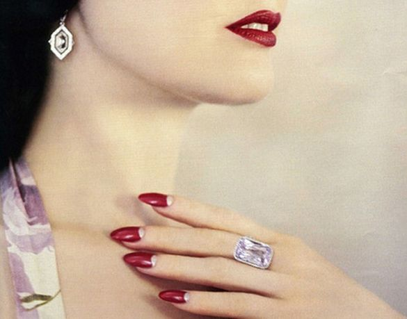 source classy vintage beautiful pinterest red