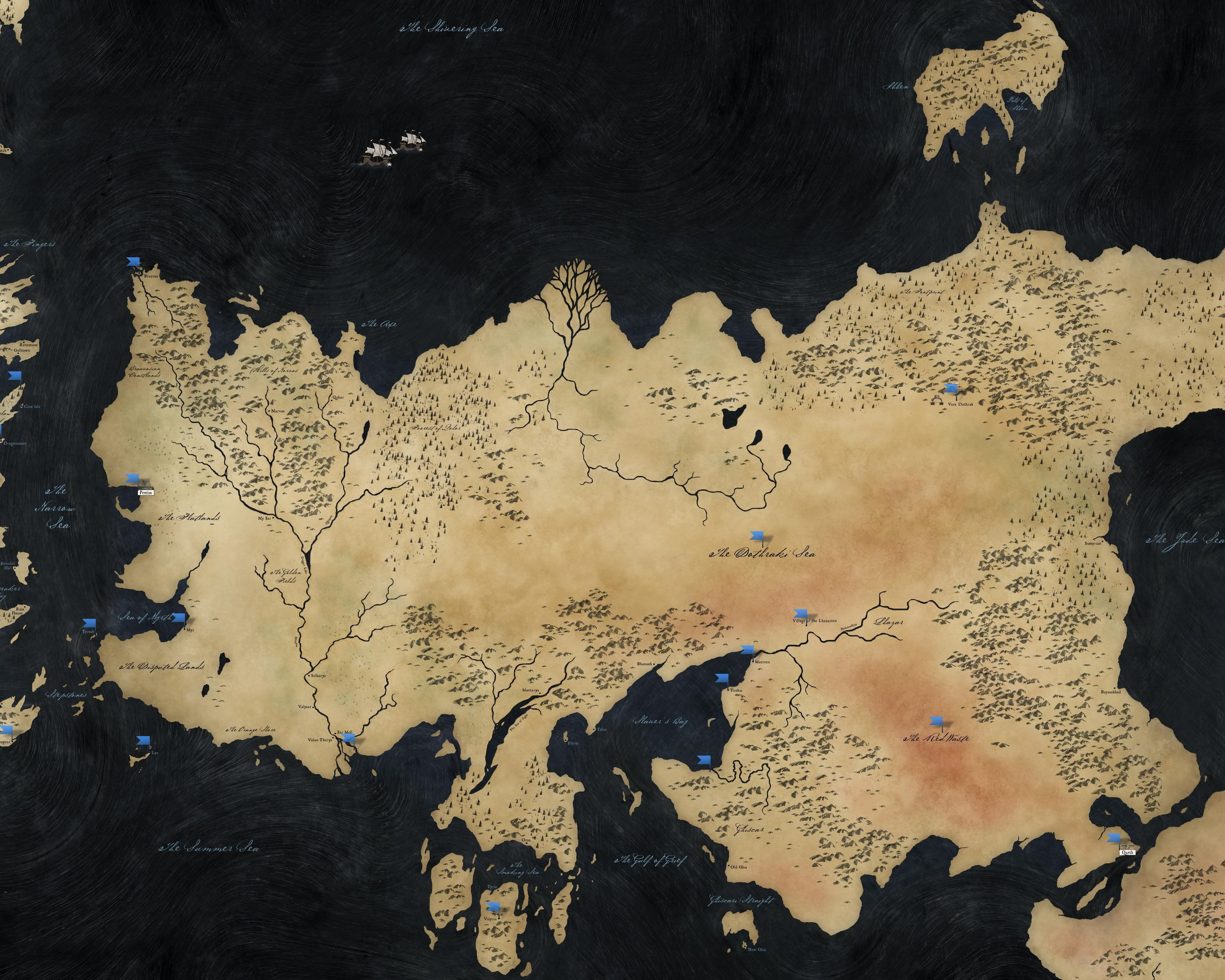game of thrones map - Google Search | Trans Siberian Railway ... Game Of Thrones Map Google on google map skins, google map arrow, google map dallas, google map scandal, google map rome, google map atlantis, google map nashville, google map fargo, google map zoo, google map united states,