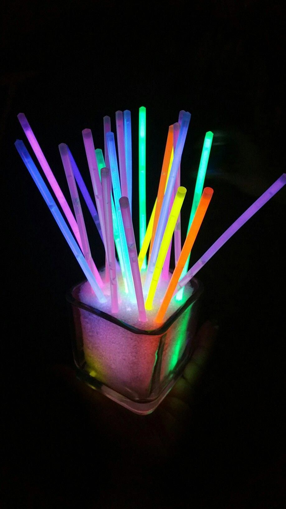 Glow Jars With Glow Sticks Glowstickjarsideas Glow Sticks Glow Jars Glow Stick Jars