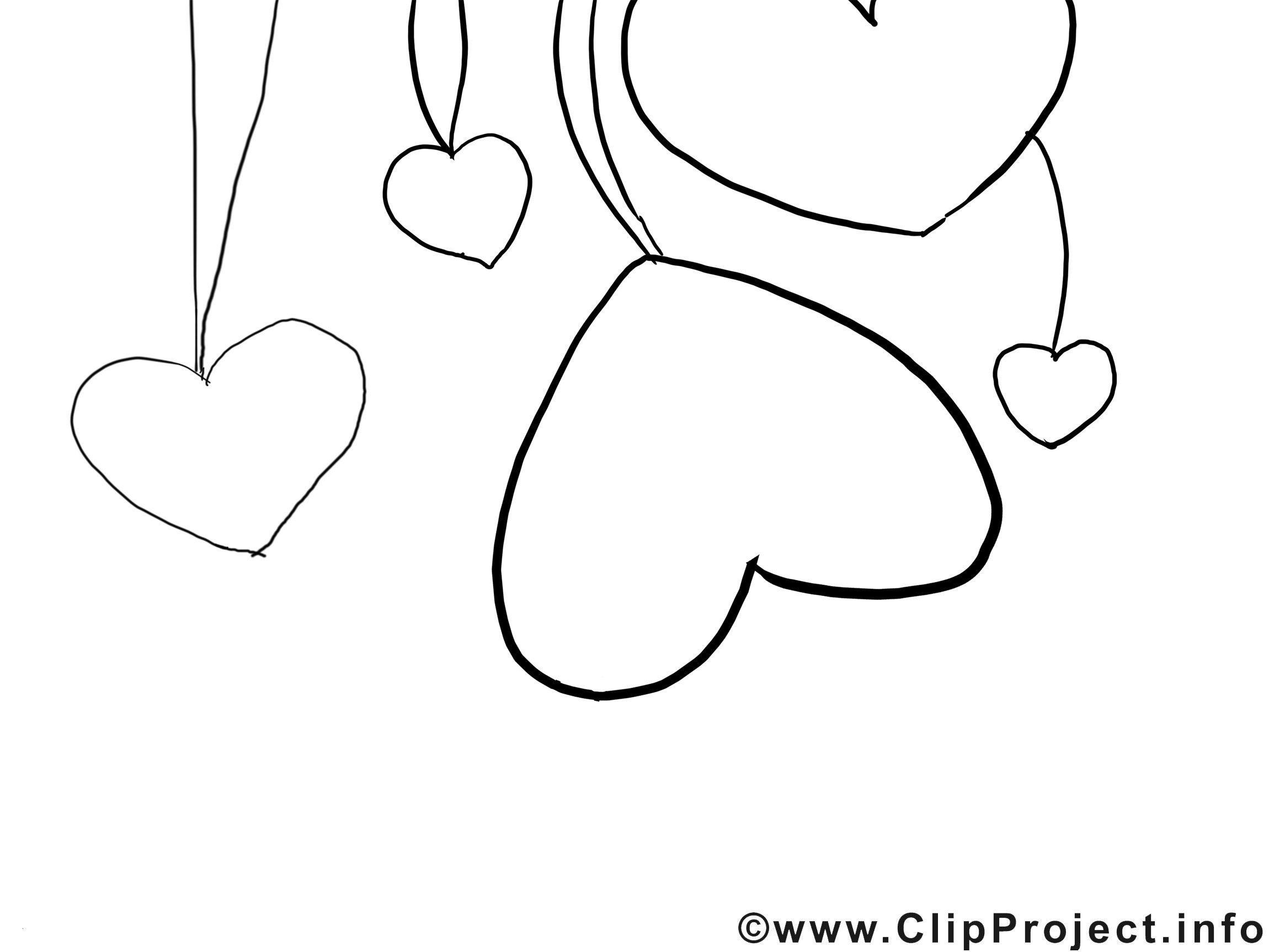 malvorlagen apfel queen  kinder zeichnen und ausmalen