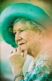 The Late Queen Mother Of Great Britain Http Www Legacy Com Obituaries Asp Page Lifestory 275516 Queen Mother Queen Elizabeth Royal Family England