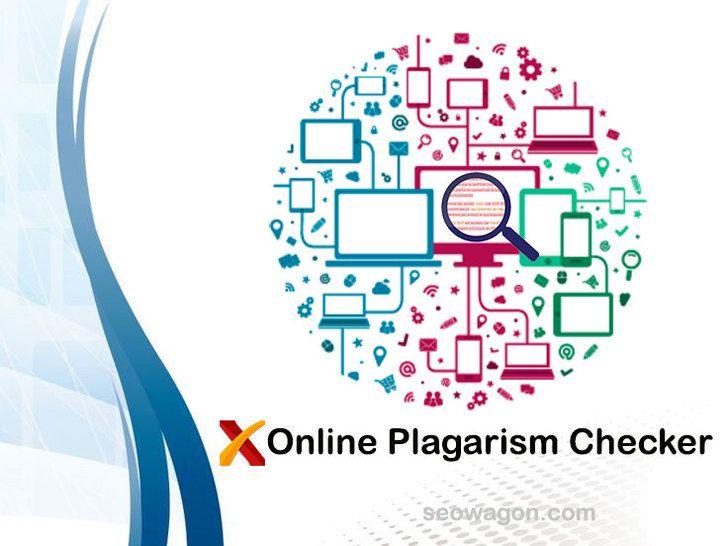 Online Plagarism Checker Essay similarity checker Best