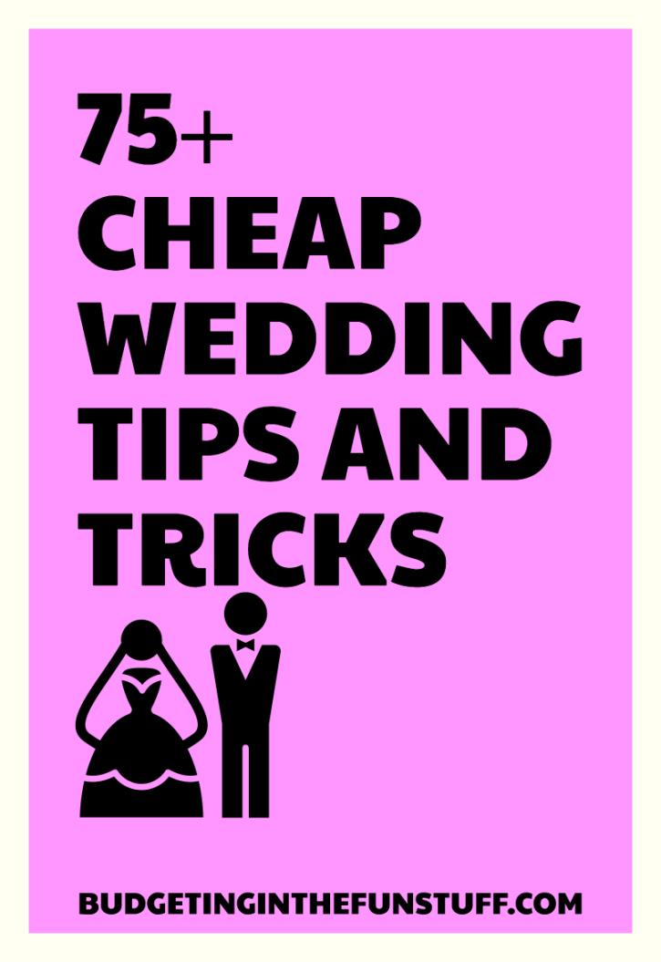 Info 9049899951 Wedding Stuff Discover More Finer Wedding