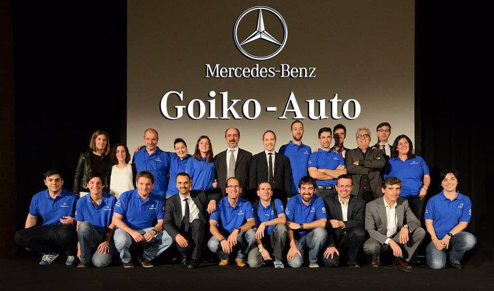 Sin Titulo Por Goiko Auto Autos Mercedes Benz Fotos