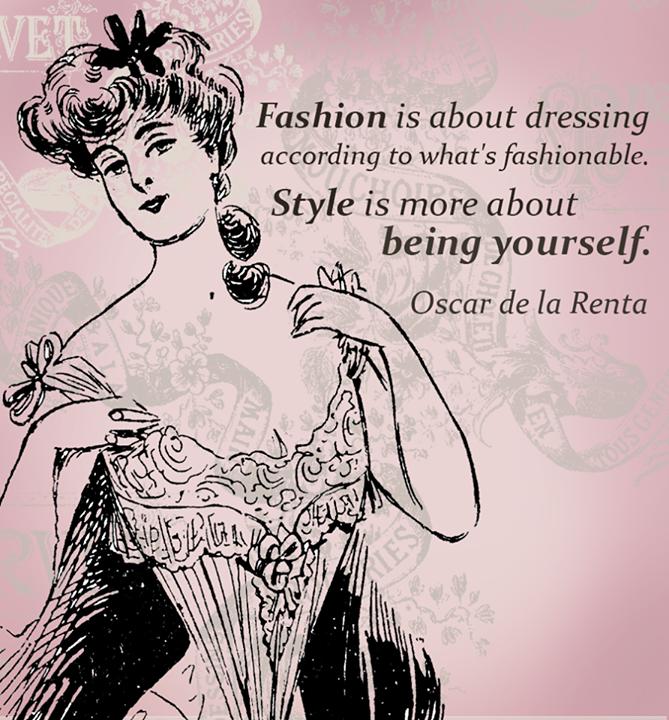 Romantic Vintage Style Fashion, Edwardian, 1920s dresses Wardrobe Shop