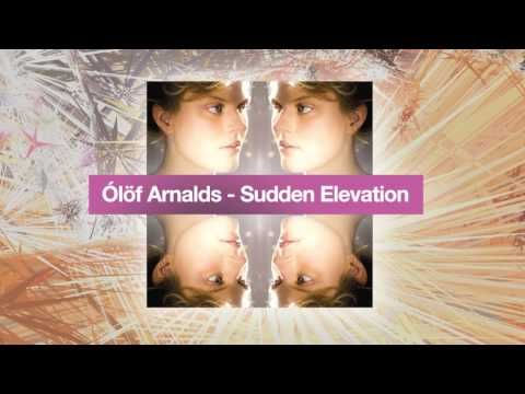 Ólöf Arnalds - Sudden Elevation - YouTube