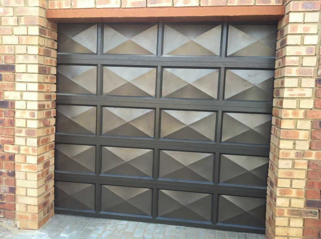 aluminum garage doorAluminum garage door  Aluminum Gates  Doors  Pinterest  Garage