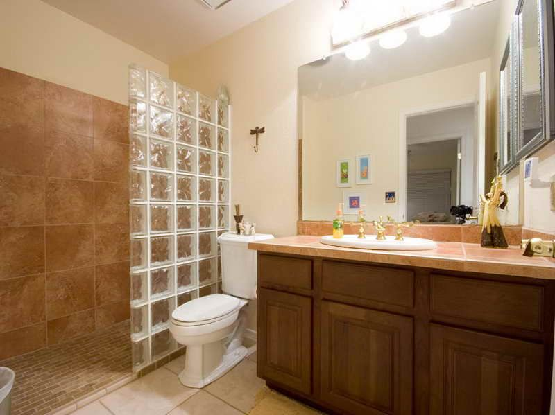 Create Photo Gallery For Website Diy bathroom remodel