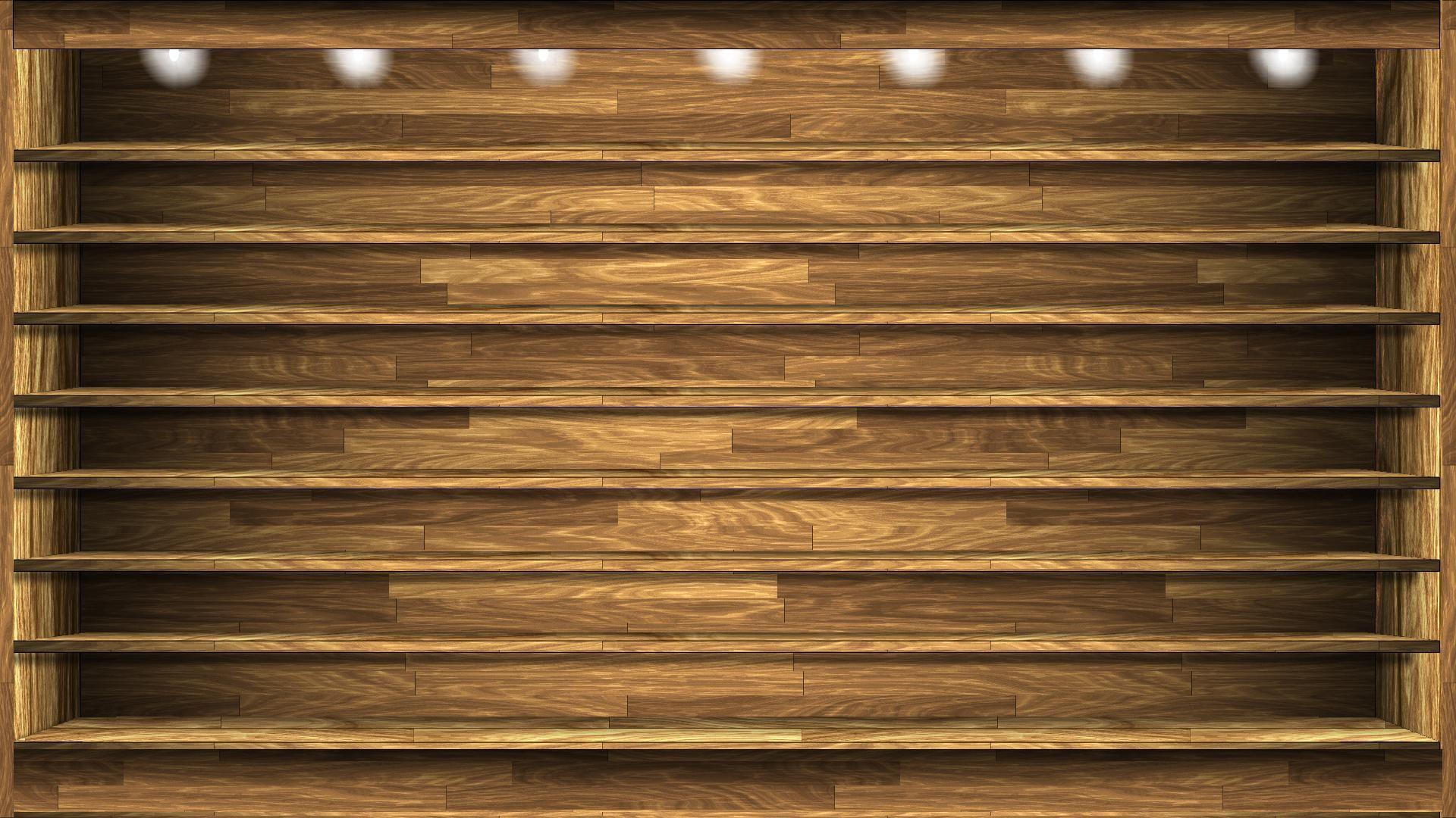 Bookshelf Wallpaper Best Inspirational High Quality 1064x693 Wallpapers 26