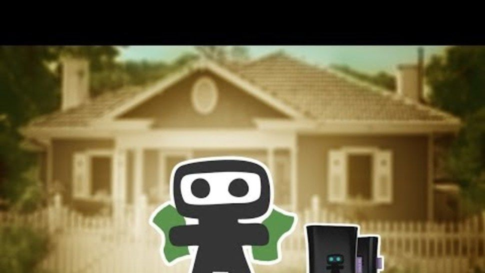 Build a Cheap Home Automation System in 10 Minutes with Ninja Blocks