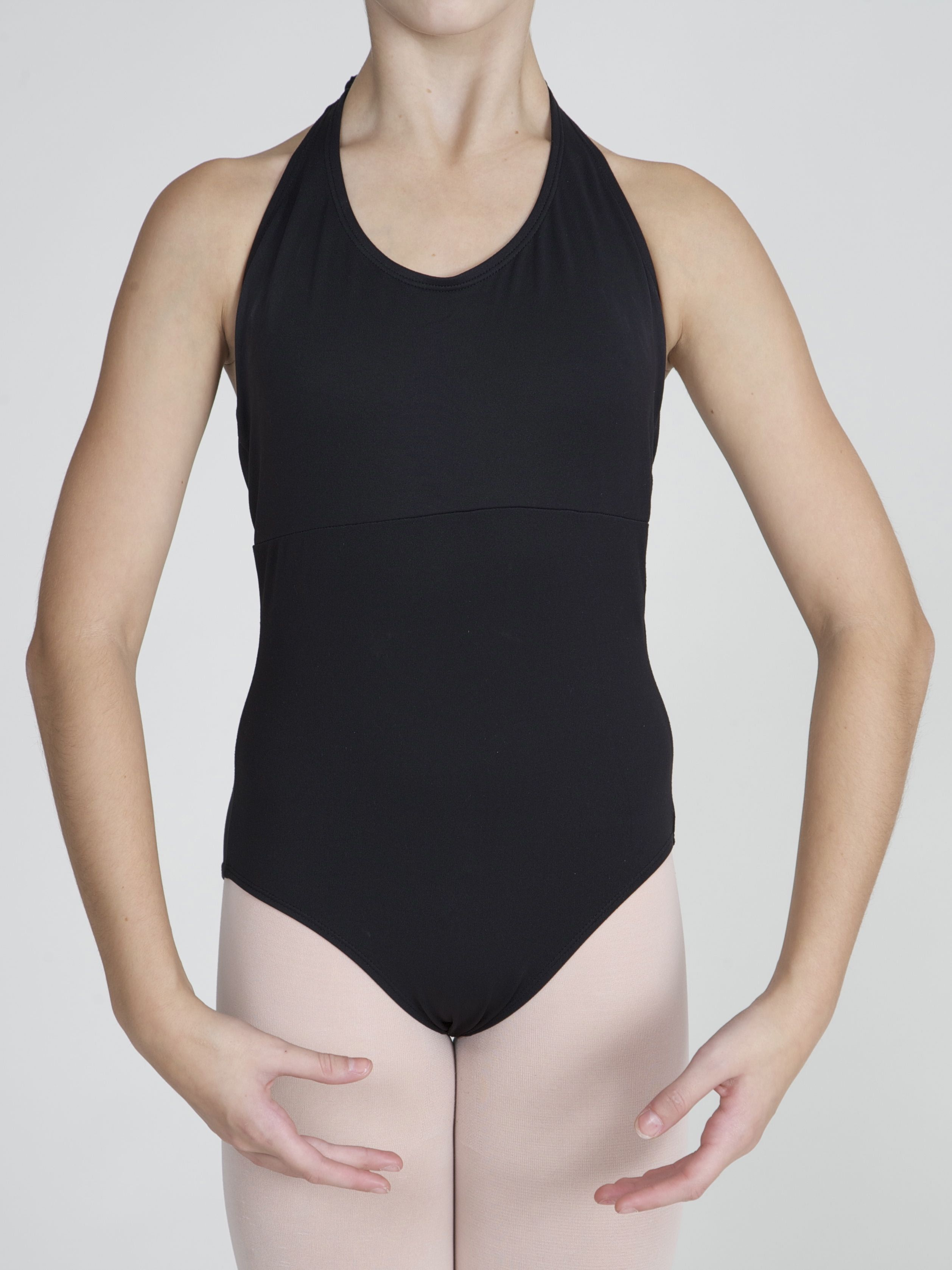 Free Leotard Sewing Pattern | images of leotards dance wear page 2 ...