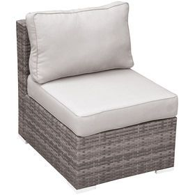 Super Weston Ii Armless Chair Front Porch Pabps2019 Chair Design Images Pabps2019Com