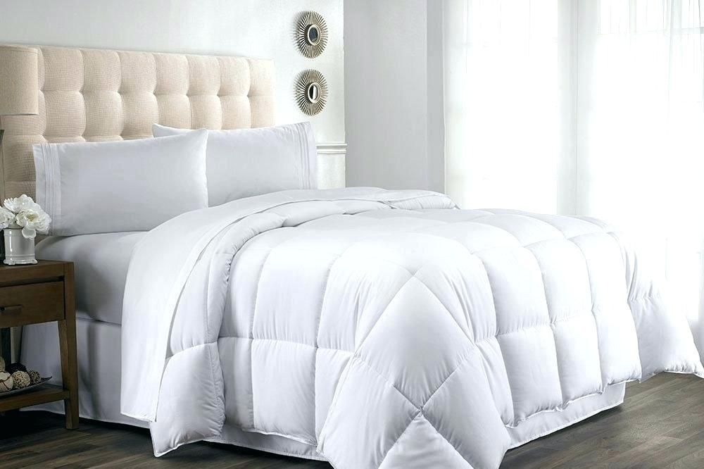 What Is Comforter White Bedspreads Bed Spreads Grey And White