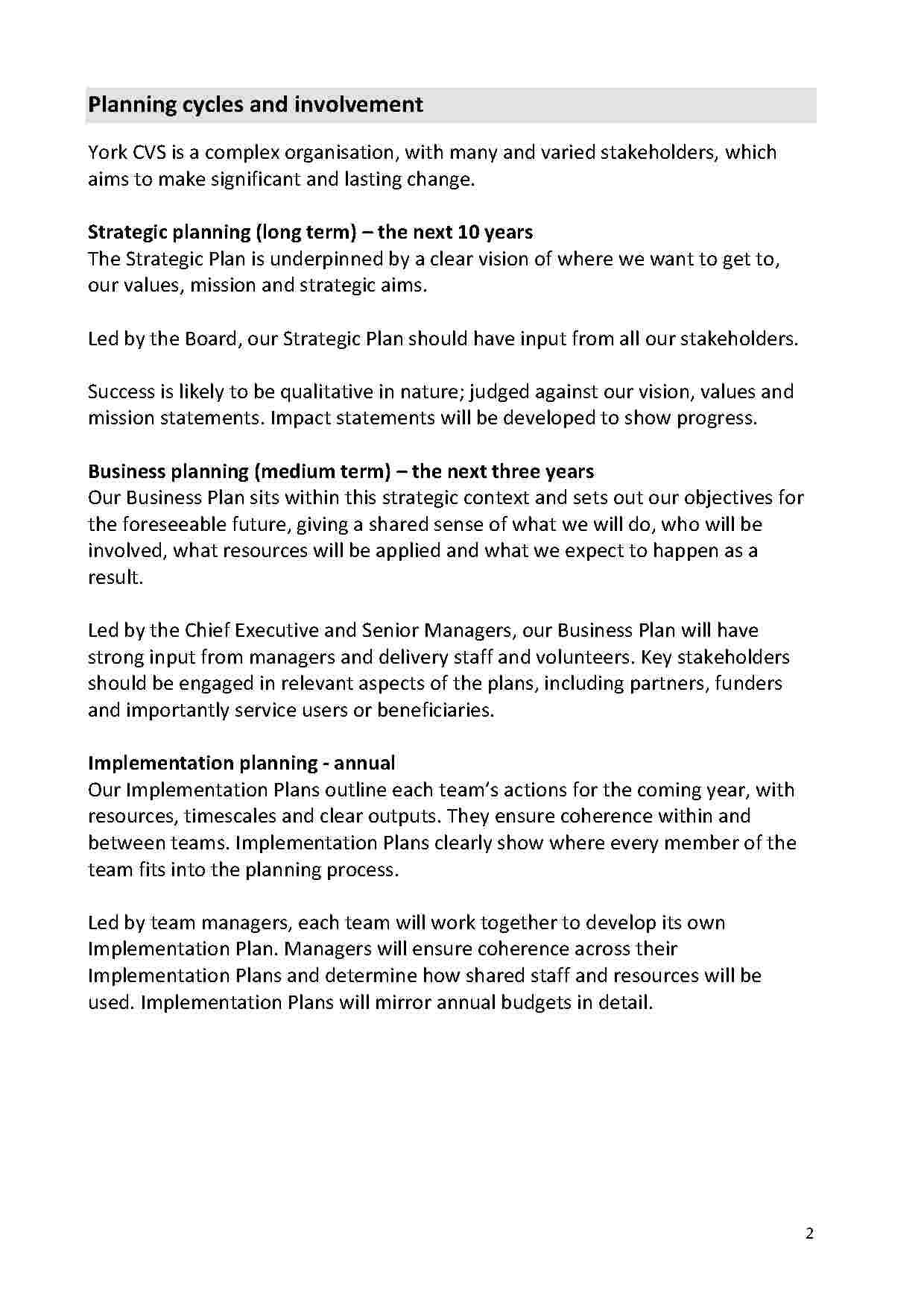 Business Formation Business plan template, Business