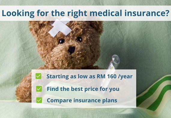 With Ibanding Insurance Tool You Get Access To Malaysia S Leading
