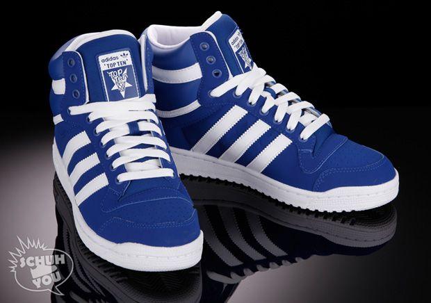 b79dfec3f4ab adidas-originals-top-ten (royal blue)