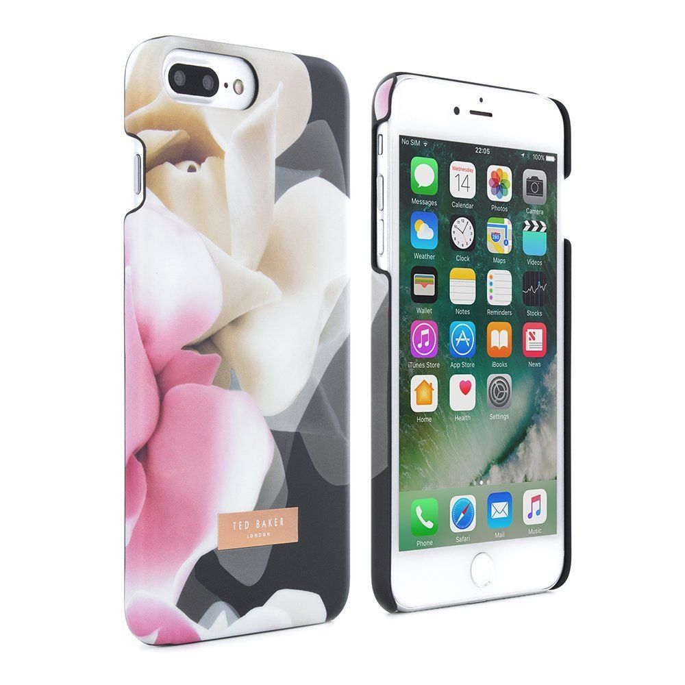 iphone 7 plus phone cases ted baker